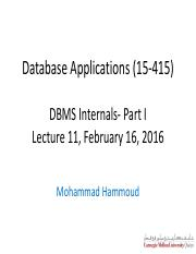 Lecture11-Disks-and-Files-PartI-16Feb-2016.pdf