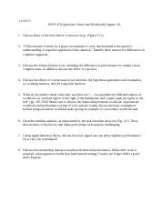 SYST 470 - Chapter 13 - Stress & Workload  (Fall 2015).docx