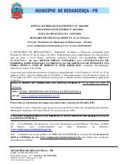 Edital-026-Internet-Via-Fibra-Optica.pdf