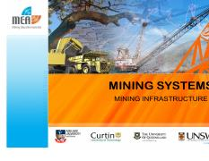 Mining Systems - Mining Infrastructure.pdf