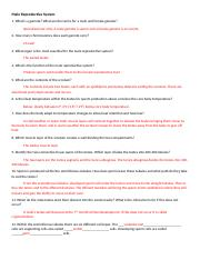 The Reproductive System Study Guide_Key (1).docx