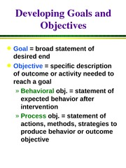 Objectives01