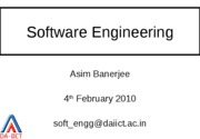 soft_engg_lecture08