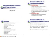 CH05Determination of Forward and Futures Prices_2(1)