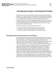 university sample essay with logical fallacies