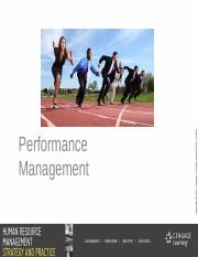 MGMT6012 Performance Management (Crake, 2017).ppt