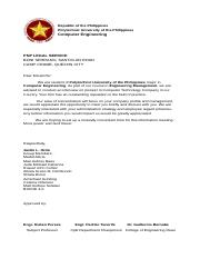Engineering-management-letter.docx