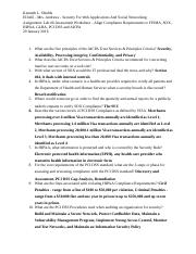 IS3445 Lab 6 Assessment Worksheet.docx
