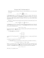 Answers Midterm 2 Econ 325 Fall 2014.pdf