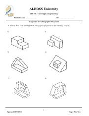 Assignment_02-Orthographic_Projection.pdf