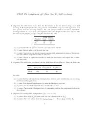 STAT 574 Assignment 2.pdf