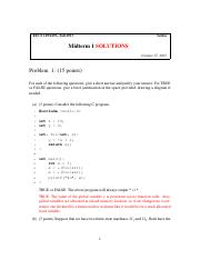 midterm1Solutions.pdf