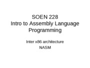week_8_intro_to_assembly_programming