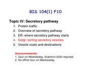 BIS104_F10_Lecture8m