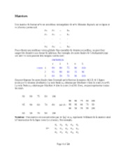 AlgebreDesMatrices_Nov30_2011