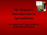 intro_to_spreadsheets_y45