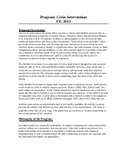FY-2013-Crisis-Services-Program-Description (1).doc