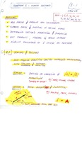 Chapter 2- Force Vectors (part 1)