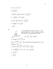 Analytical Mech Homework Solutions 106