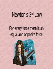 Newton_s_3rd_law_notes (1).pptx
