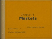 Chapter3-micro Supply & Demand(2).pptx