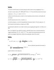 solution to assignment9_2.docx