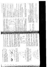 book_scan_6.3_6.4