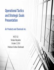 Operational Tactics and Strategic Goals Presentation.pptx
