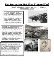 USHistory1B_lesson2_research1_BrookeBuchanan.docx