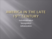 america_intro_late_19th_century