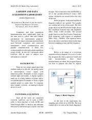 LABVIEW AND DATA ACQUISITION LABORATORY.pdf