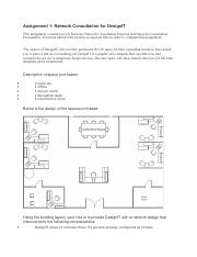 assignment_1_cis_175_network_consultation_for_designit.docx