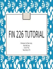 FIN-226-Lecture-10-Tutorial Jia ying and Tanya part.pptx
