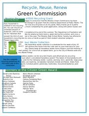 Green Newsletter from PDF.docx