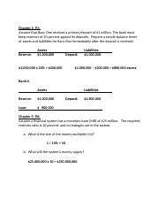 accounts payable turnover