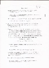 TA Section OVB and F-Statistic Practice Problems
