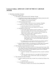 Contracts I Outline.pdf