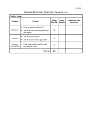 Chapter_Discussion_Questions_Grading_Rubric(1)