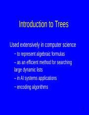 Lecture8_IntroTrees