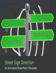 street_sign_direction_2010_3669