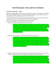 topic 2 study guide This is a personal study guide produced to help individuals prepare for the esl  praxis and achieve an endorsement in esl the study guide was created based .
