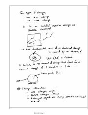 Lecture 2-(Electric Charge, Coulomb's Law).pdf