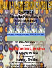 Mankiw8e_Student_PPTs_Chapter 18.ppt