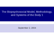 Methodology_and_Biology_Sep_2