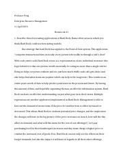 lincoln q s history midterm exam pt ii book essay  5 pages