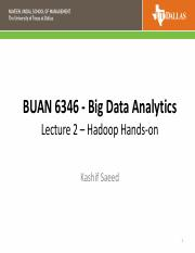 course for simple data such as numerical data you can just