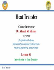 PP01 _ Introduction to Heat Transfer _ Renewable Energy.pdf