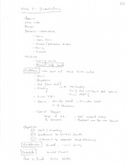 Lecture_1_notes