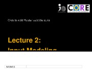 ie144.lecture2