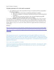 Assignment 3 Due 6th October(1).pdf